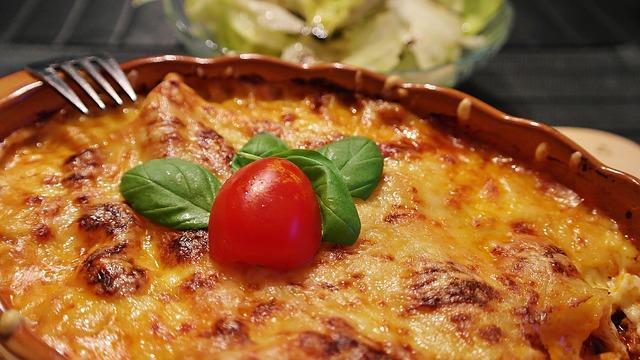 lasagna-1900529_640.jpg