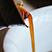 regular-coffee-1.png