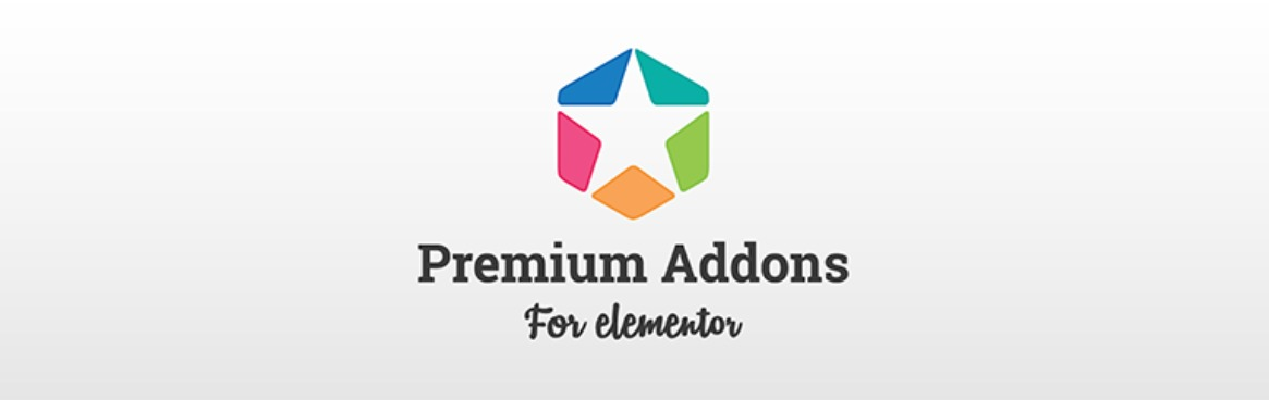 Best Addons for Elementor