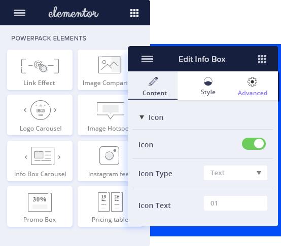 elementor-addons-widgets-panel