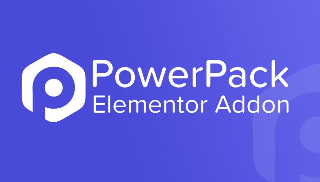 powerpack logo