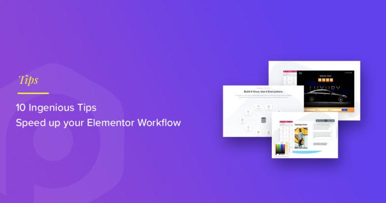 elementor-tips