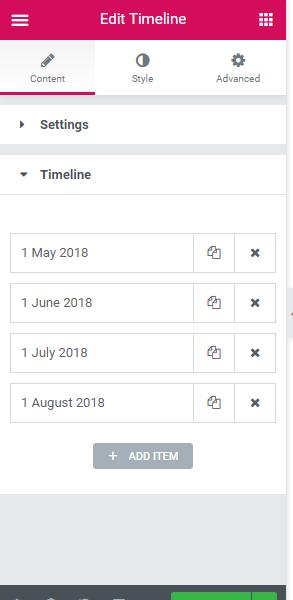 elementor-timeline-widget-content-settings