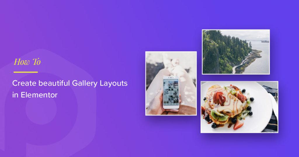 image-gallery-widget-elementor