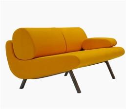 Duplo Sofa