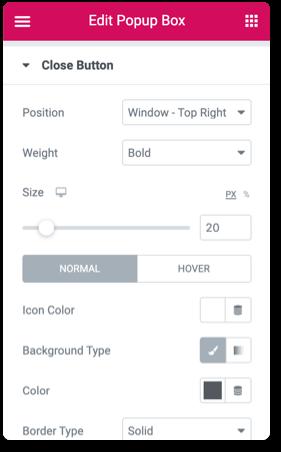 popup-elementor-widget-7